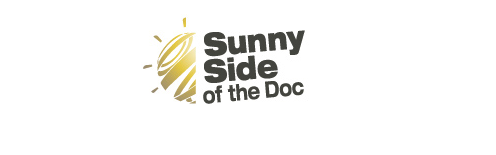 Sunnyside-of-the-Doc.png
